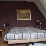 Cornelis (€ 75 /nacht)